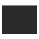 logo Expedream