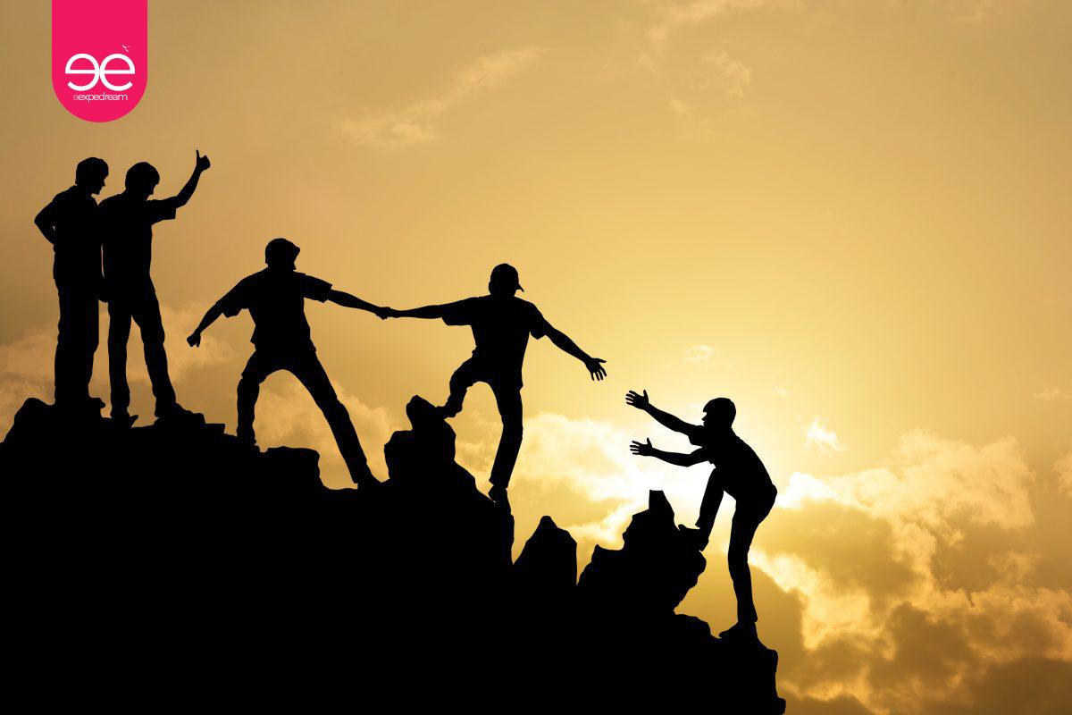 Un pour tous, tous pour un