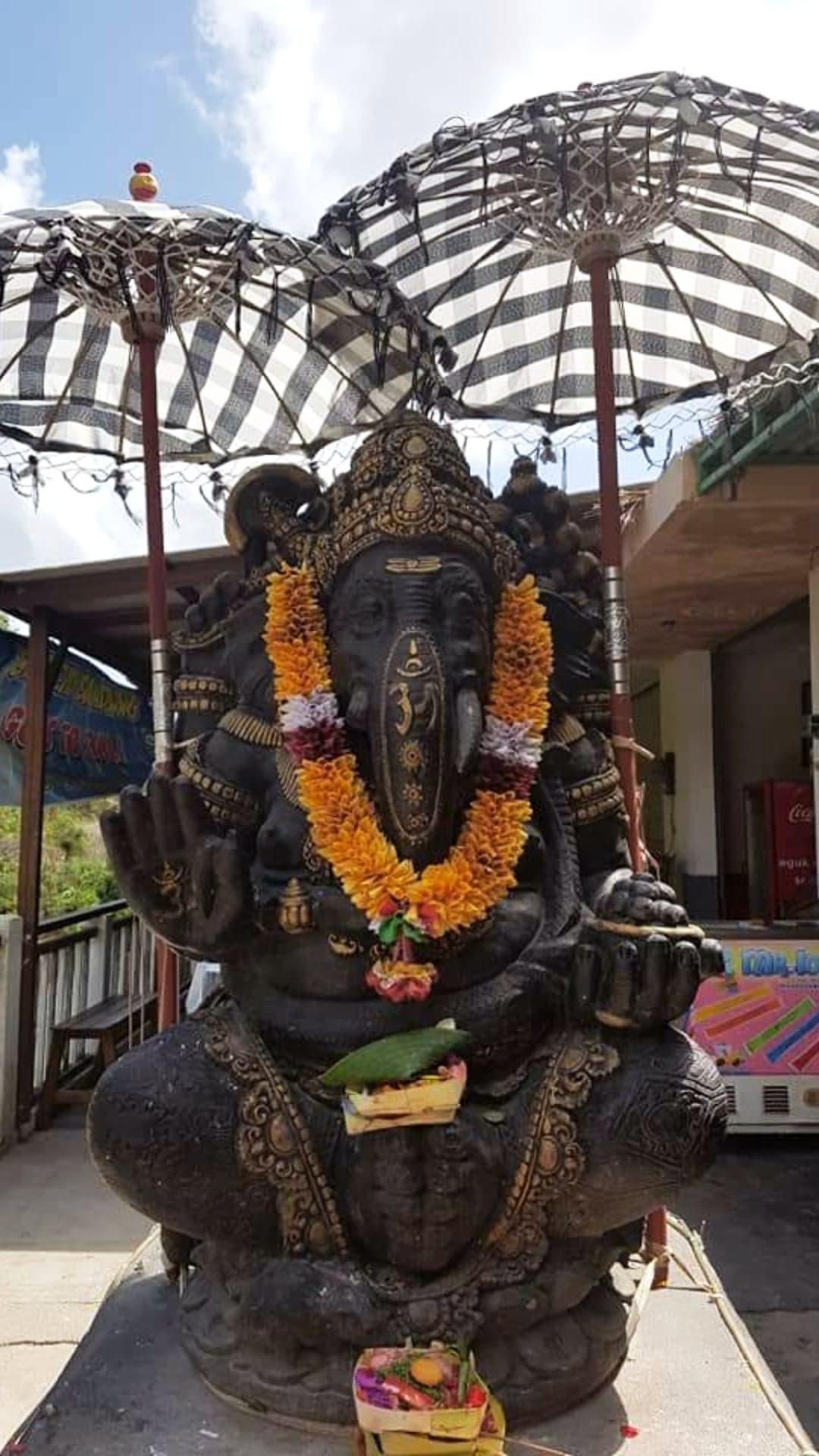 Le Ganesh